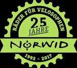 25 Jahre Norwid